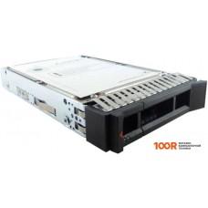 HDD диск Lenovo 4XB7A13557 6TB