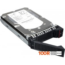 HDD диск Lenovo 4TB [00MM730]