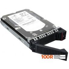 HDD диск Lenovo 7XB7A00027 1.2TB