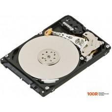 HDD диск Lenovo 7XB7A00034 1TB