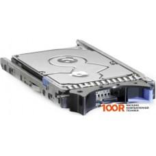 HDD диск Lenovo 900GB [81Y9650]