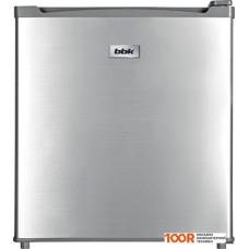 Холодильник BBK RF-049