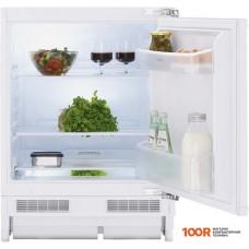 Холодильник BEKO BU 1100 HCA