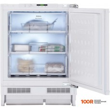 Холодильник BEKO BU 1200 HCA