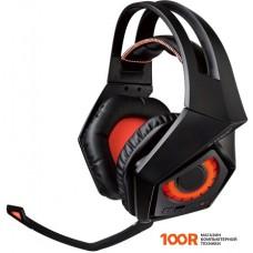 Игровая гарнитура ASUS ROG Strix Wireless