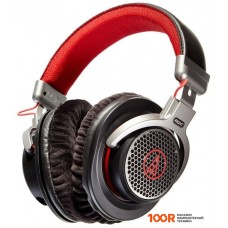 Игровая гарнитура Audio-Technica ATH-PDG1a