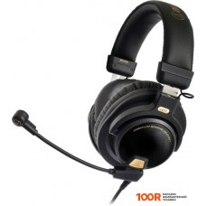 Игровая гарнитура Audio-Technica ATH-PG1