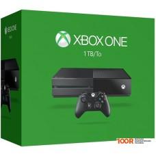 Игровыя консоль Microsoft Xbox One 1TB
