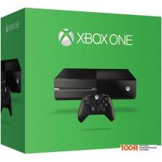 Игровыя консоль Microsoft Xbox One 500GB