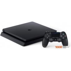 Игровая консоль Sony PlayStation 4 1TB Жизнь после + God of War + Одни из нас