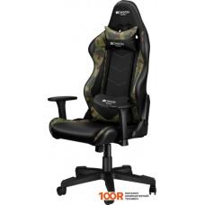 Игровое кресло Canyon Argama