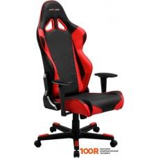 Игровое кресло DXRacer OH/RE0/NR