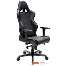 Игровое кресло DXRacer OH/RV131/N