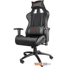 Игровое кресло Genesis Nitro 550 (черный)