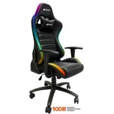Игровое кресло Hiper HGS-102