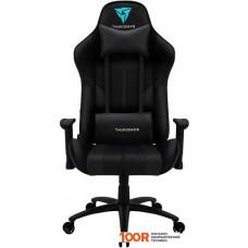 Игровое кресло ThunderX3 BC3 (черный)
