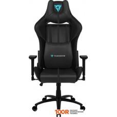Игровое кресло ThunderX3 BC5 (черный)