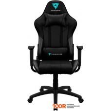 Игровое кресло ThunderX3 EC3 Air (черный)