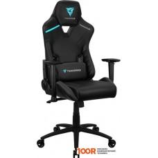 Игровое кресло ThunderX3 TC3 (черный)