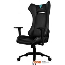 Игровое кресло ThunderX3 UC5 HEX (черный)