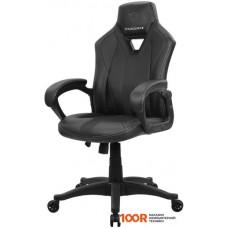 Игровое кресло ThunderX3 YC1 (черный)