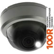 IP камера AceCop ACV-902MPXIP
