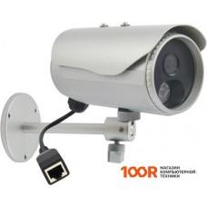 IP камера ACTi D32