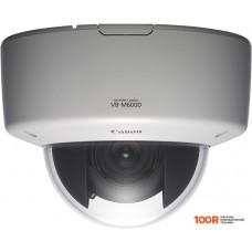 IP камера Canon VB-H610D