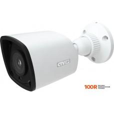 IP камера CTV IPB2028 FLE