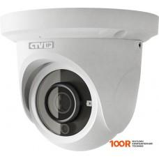 IP камера CTV IPD2028 FLE