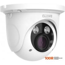 IP камера CTV IPD3028 VFE