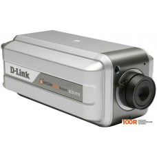 IP камера D-Link DCS-3110