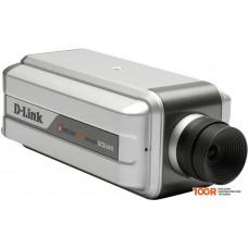IP камера D-Link DCS-3410