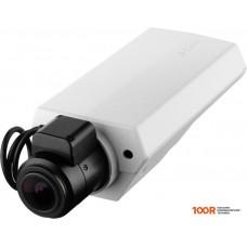 IP камера D-Link DCS-3511
