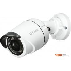IP камера D-Link DCS-4703E/UPA/A1A