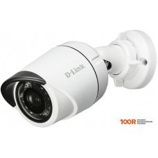 IP камера D-Link DCS-4705E/A1A