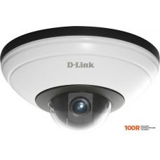 IP камера D-Link DCS-5615