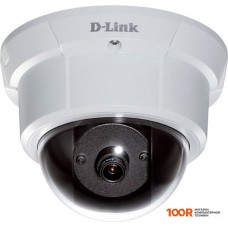 IP камера D-Link DCS-6112V