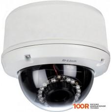IP камера D-Link DCS-6510