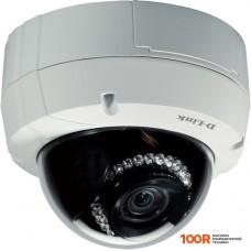IP камера D-Link DCS-6513