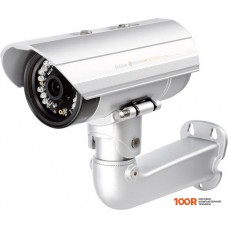 IP камера D-Link DCS-7413