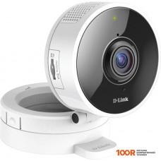 IP камера D-Link DCS-8100LH/A1A