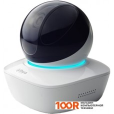 IP камера Dahua DH-IPC-A26P