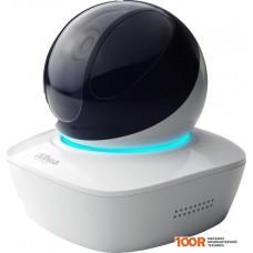 IP камера Dahua DH-IPC-A46P