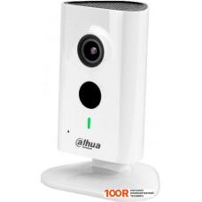 IP камера Dahua DH-IPC-C46P