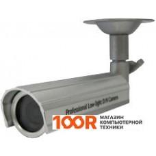 Камера видеонаблюдения AceCop ACV-192OCHWS