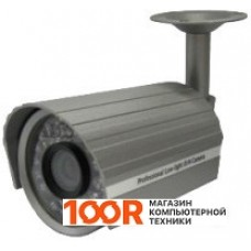 Камера видеонаблюдения AceCop ACV-262OLWH