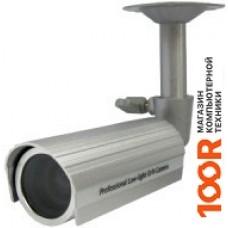 Камера видеонаблюдения AceCop ACV-382OCVH