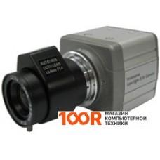 Камера видеонаблюдения AceCop ACV-442DNR