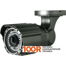 Камера видеонаблюдения AceCop ACV-602OWDRT